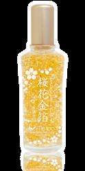 桜花金箔スライドバナー-1